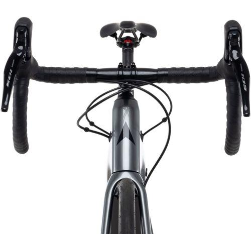 Vitus-Emitter-Carbon-E-Road-Bike-Fazua-2021-Adventure-Bikes-Anthracite-2021-VECERBSANT-6.jpg
