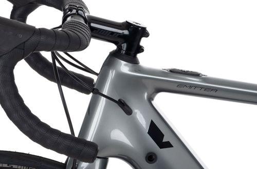 Vitus-Emitter-Carbon-E-Road-Bike-Fazua-2021-Adventure-Bikes-Anthracite-2021-VECERBSANT-8.jpg