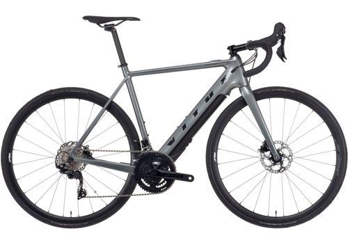 Vitus-Emitter-Carbon-E-Road-Bike-Fazua-2021-Adventure-Bikes-Anthracite-2021-VECERBSANT.jpg