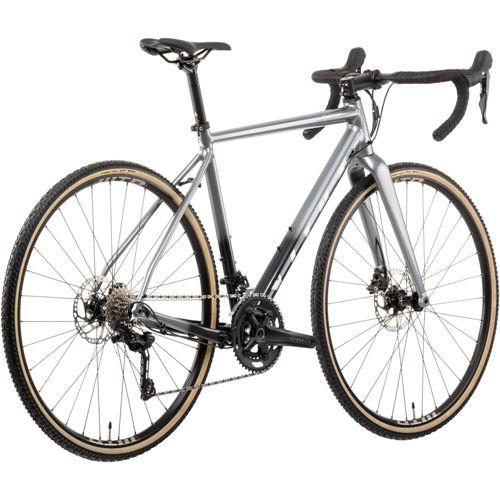 Vitus-Energie-Cyclocross-Bike-GRX-400-2021_03.jpg