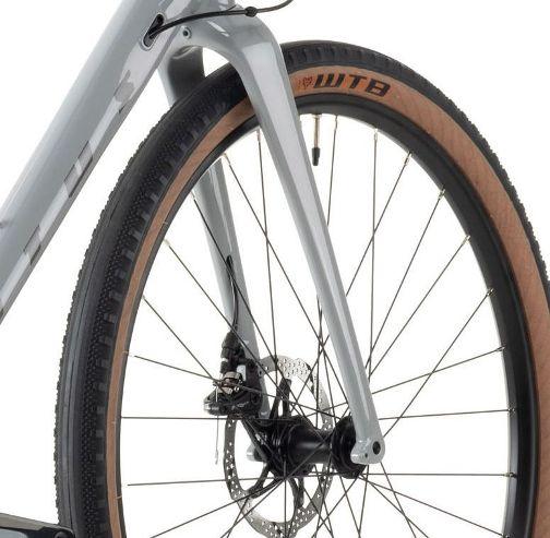Vitus-Substance-V-2-Adventure-Road-Bike-Sora-2021_03t7ivds.jpg