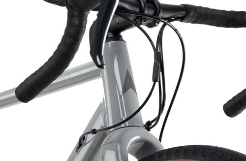 Vitus-Substance-V-2-Adventure-Road-Bike-Sora-2021_08.jpg