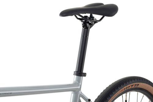 Vitus-Substance-V-2-Adventure-Road-Bike-Sora-2021_12.jpg