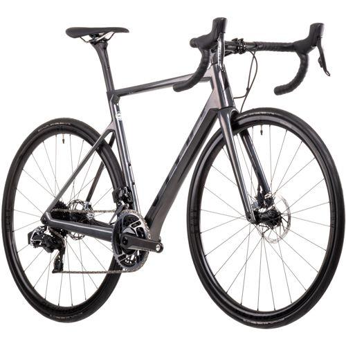 Vitus-Vitesse-EVO-CRX-eTap-AXS-Road-Bike-Red-2021_02vf.jpg