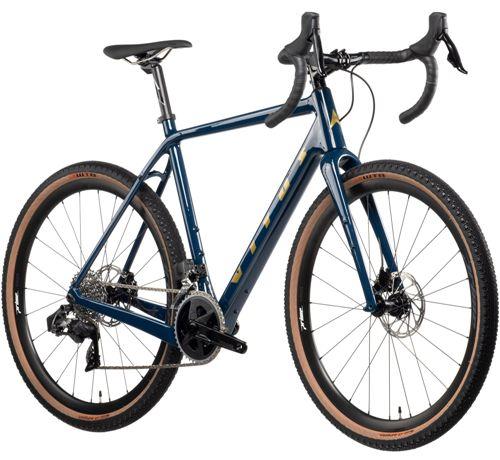 Vitus_Substance-CRS-2-eTap-Adventure-Road-Bike-Rival-eTap-2021_02.jpg