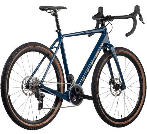 Vitus_Substance-CRS-2-eTap-Adventure-Road-Bike-Rival-eTap-2021_03.jpg