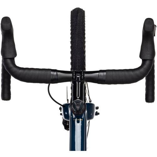 Vitus_Substance-CRS-2-eTap-Adventure-Road-Bike-Rival-eTap-2021_06.jpg