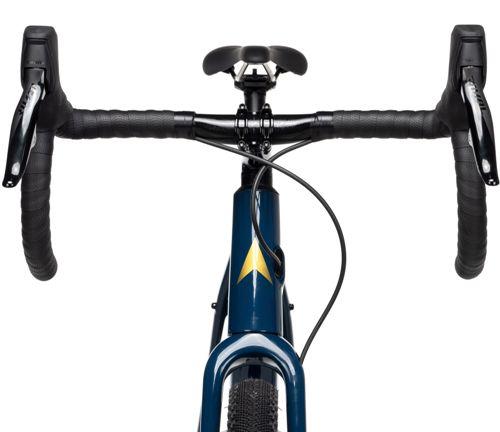 Vitus_Substance-CRS-2-eTap-Adventure-Road-Bike-Rival-eTap-2021_08.jpg