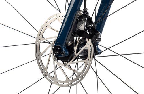 Vitus_Substance-CRS-2-eTap-Adventure-Road-Bike-Rival-eTap-2021_09.jpg