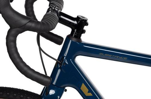 Vitus_Substance-CRS-2-eTap-Adventure-Road-Bike-Rival-eTap-2021_10.jpg
