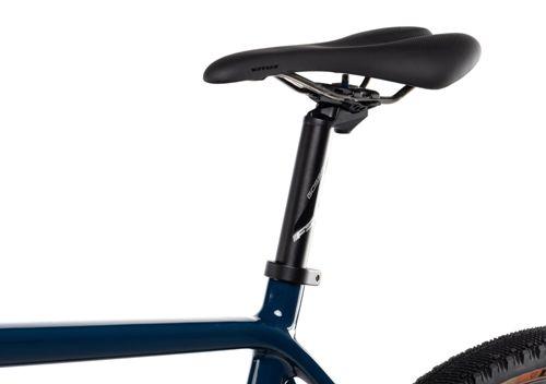 Vitus_Substance-CRS-2-eTap-Adventure-Road-Bike-Rival-eTap-2021_11.jpg