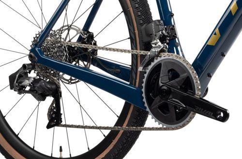 Vitus_Substance-CRS-2-eTap-Adventure-Road-Bike-Rival-eTap-2021_12.jpg