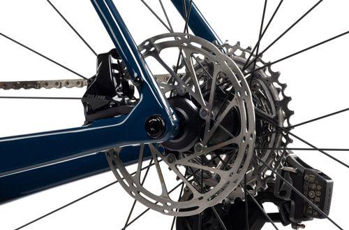 Vitus_Substance-CRS-2-eTap-Adventure-Road-Bike-Rival-eTap-2021_13.jpg