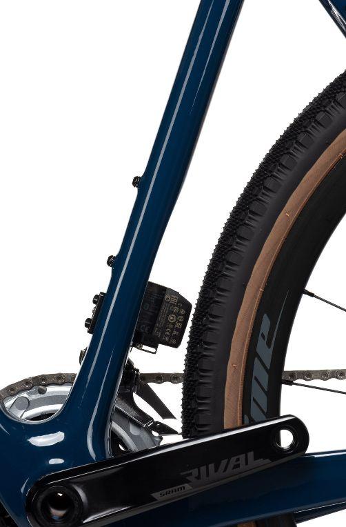 Vitus_Substance-CRS-2-eTap-Adventure-Road-Bike-Rival-eTap-2021_15.jpg