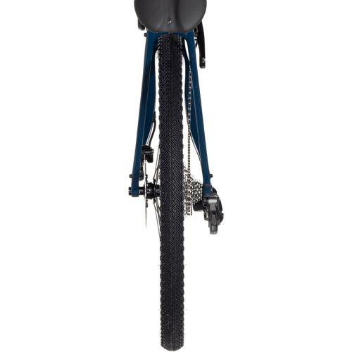Vitus_Substance-CRS-2-eTap-Adventure-Road-Bike-Rival-eTap-2021_16.jpg