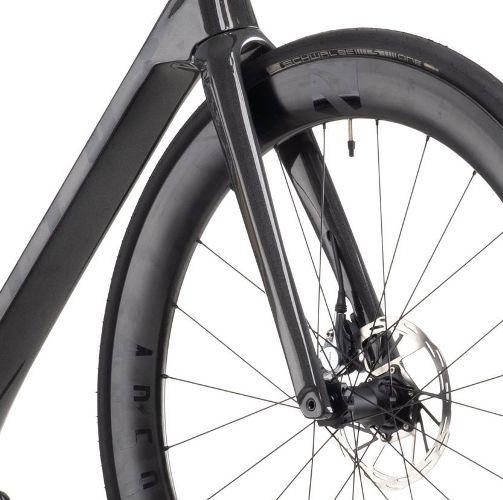 Vitus_ZX-1-EVO-CRX-eTap-AXS-Road-Bike-Red-hol2021_02.jpg