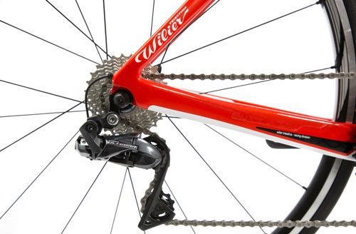 Wilier-Cento1-Air-Road-Bike-Ultegra-Di2-2018-Road-Bikes-Red-White-2018-E803L6-6A12-11.jpg