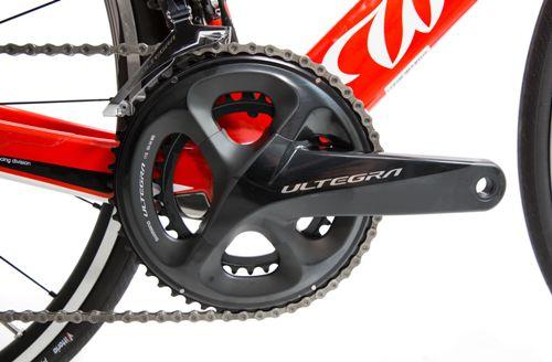 Wilier-Cento1-Air-Road-Bike-Ultegra-Di2-2018-Road-Bikes-Red-White-2018-E803L6-6A12-12.jpg