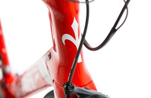 Wilier-Cento1-Air-Road-Bike-Ultegra-Di2-2018-Road-Bikes-Red-White-2018-E803L6-6A12-13.jpg