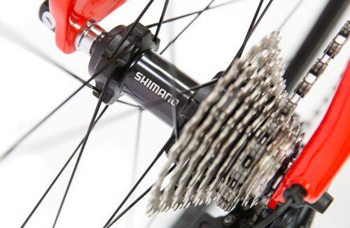 Wilier-Cento1-Air-Road-Bike-Ultegra-Di2-2018-Road-Bikes-Red-White-2018-E803L6-6A12-14.jpg