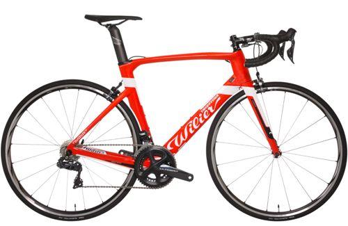 Wilier-Cento1-Air-Road-Bike-Ultegra-Di2-2018-Road-Bikes-Red-White-2018-E803L6-6A12-7.jpg