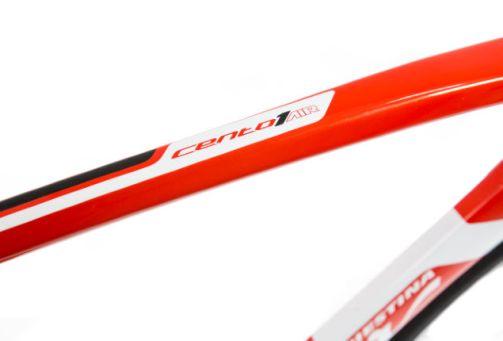 Wilier-Cento1-Air-Road-Bike-Ultegra-Di2-2018-Road-Bikes-Red-White-2018-E803L6-6A12-8.jpg