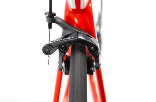 Wilier-Cento1-Air-Road-Bike-Ultegra-Di2-2018-Road-Bikes-Red-White-2018-E803L6-6A12-9.jpg