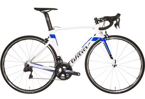 Wilier-Cento1-Air-Road-Bike-Ultegra-Di2-2018-Road-Bikes-White-Blue-2018-E803L6-4A11.jpg