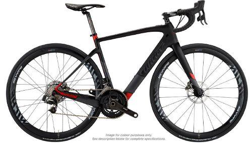 Wilier-Cento1-Hybrid-Road-E-Bike-Electric-Road-Bikes-Black-Red-E809UX-2Y1.jpg