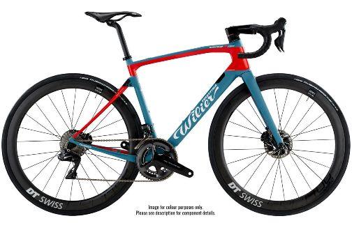 Wilier-Cento10-Disc-Road-Bike-Dura-Ace-2018-Road-Bikes-Blue-2018-E806D4-6R1.jpg
