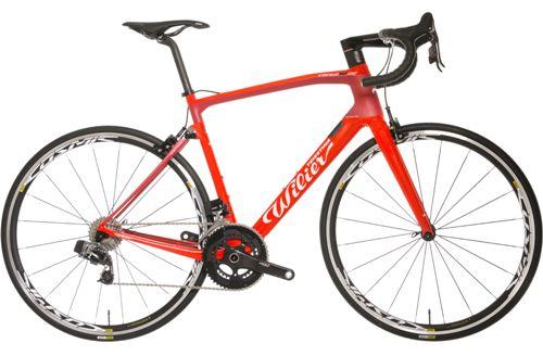 Wilier-Cento10NDR-Road-Bike-SRAM-Red-ETAP-2018-Road-Bikes-Red-2018-E802TE-6R2-1.jpg
