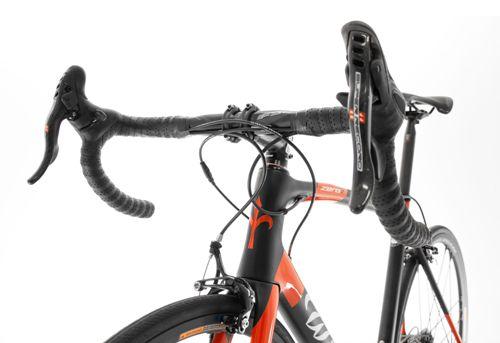 Wilier-Zero7-Road-Bike-Super-Record-2018-Road-Bikes-Black-Red-2018-E801SM-4Z12-5.jpg