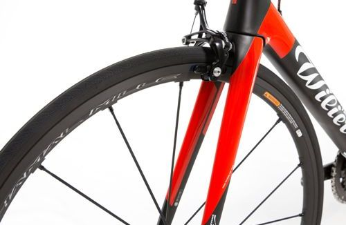 Wilier-Zero7-Road-Bike-Super-Record-2018-Road-Bikes-Black-Red-2018-E801SM-4Z12-6.jpg