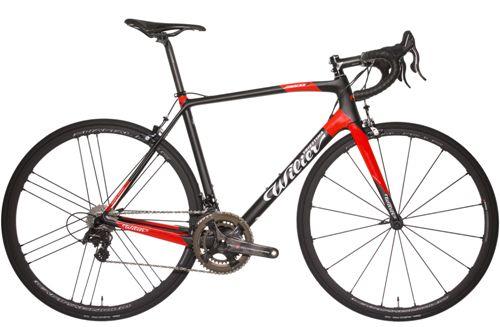 Wilier-Zero7-Road-Bike-Super-Record-2018-Road-Bikes-Black-Red-2018-E801SM-4Z12.jpg