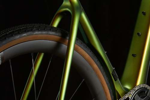aspero-5-tire-width.jpg