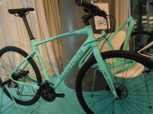 bike-king_21bia-csport2_5xs.jpg