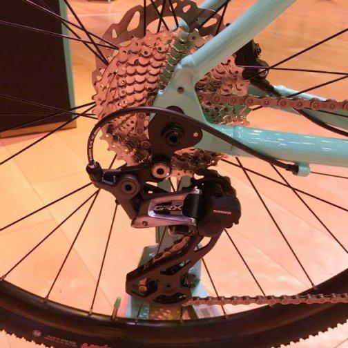 bike-king_21bia-imp-ar_11.jpg