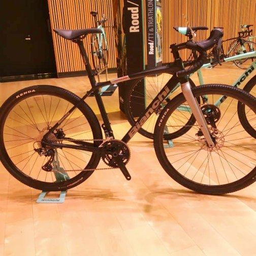 bike-king_21bia-imp-ar_13.jpg