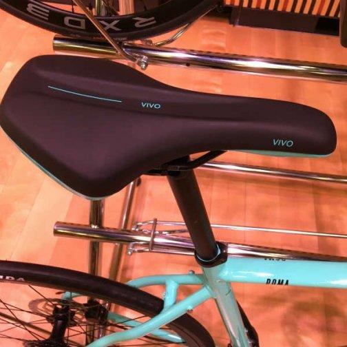 bike-king_21bia-roma2_10.jpg
