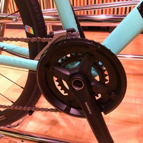 bike-king_21bia-roma2_11.jpg