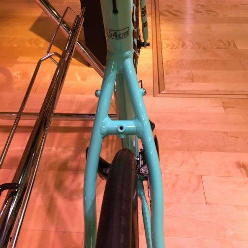bike-king_21bia-roma2_14.jpg