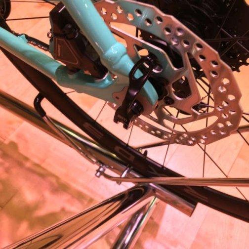 bike-king_21bia-roma2_15.jpg