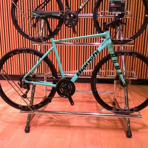 bike-king_21bia-roma2_3.jpg