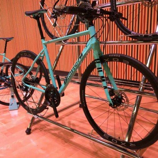 bike-king_21bia-roma2_4.jpg