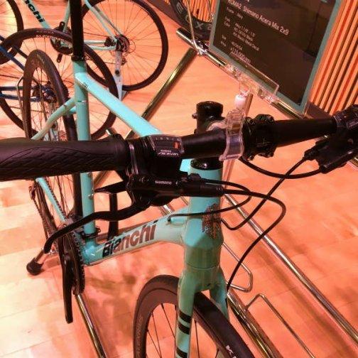 bike-king_21bia-roma2_5.jpg