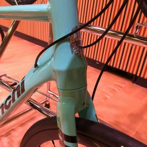 bike-king_21bia-roma2_6.jpg