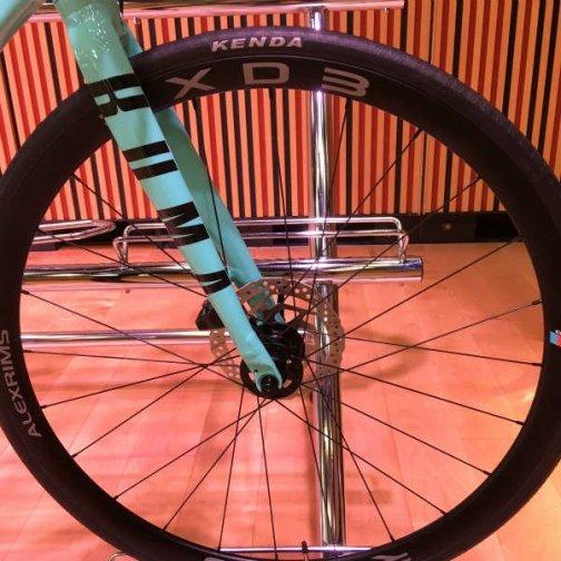 bike-king_21bia-roma2_7.jpg