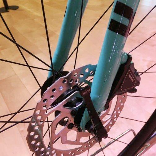 bike-king_21bia-roma2_8.jpg