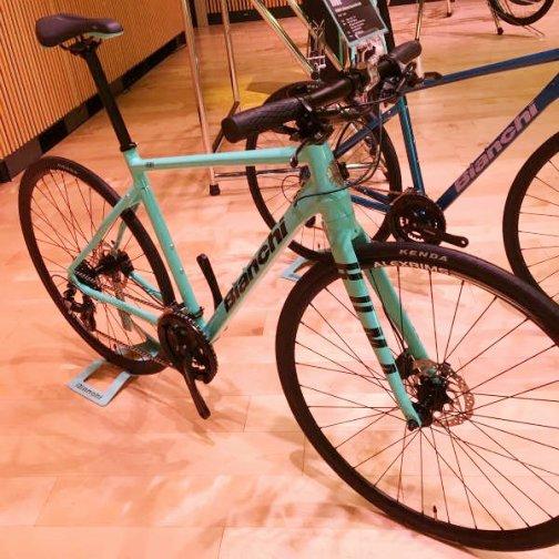 bike-king_21bia-roma3_12.jpg