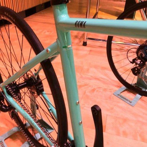 bike-king_21bia-roma3_15.jpg